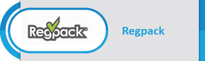 Learn more about Regpack as a Blackthorn events alternative.